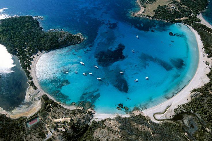 """""""Lonely Planet""""-Ranking: Der beste Traumstrand Europas ist..."""