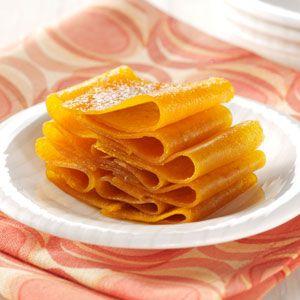 Best 25+ Apricot fruit ideas on Pinterest | Apricot health ...