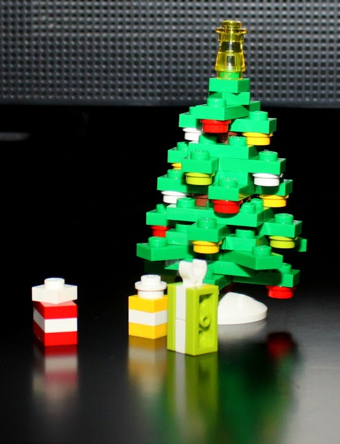 25 unique Lego christmas tree ideas on Pinterest  Lego christmas