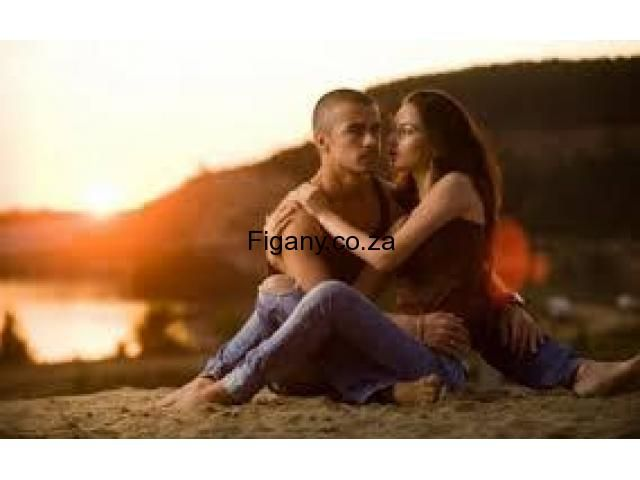 lost love expert @ black magic spell caster call now+27717567991