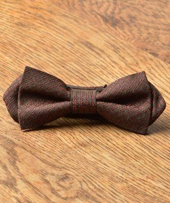 Gagliardi eveningwear bowtie