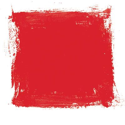 Red Paint Colors Prepossessing 58 Best Ready For Red  Red Paint Colors Images On Pinterest  Red Decorating Design