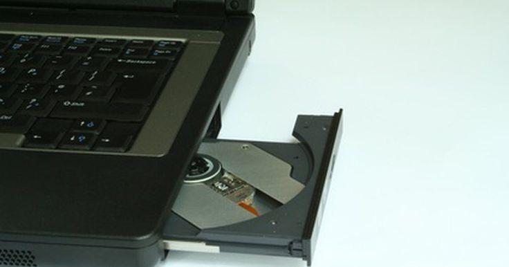 Como conectar um computador a uma TV Toshiba Regza de LCD. A Toshiba Regza de LCD é uma grande HDTV de tela plana que se encaixa tanto em uma parede como em um suporte. Ela tem várias portas para diferentes tipos de conexões. Muitas pessoas gostam de conectar seus computadores a uma televisão a fim de transmitir apresentações de slides, filmes, programas de TV e muito mais. Ligar uma HDTV a um computador ...