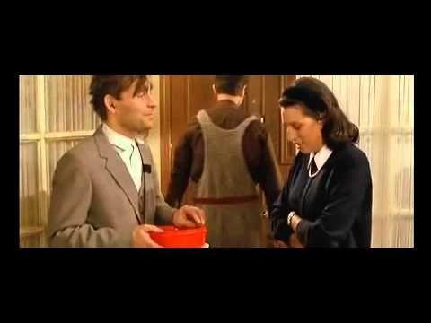 Les doubitchou et le tableau - Le Pere Noel est une ordure