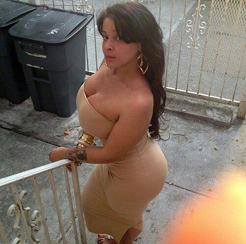 brazilian sex bold movie