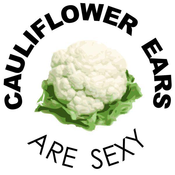 how to get cauliflower ear bjj