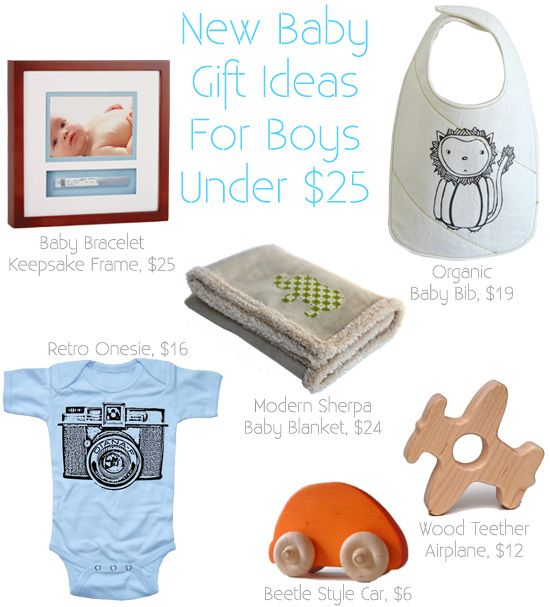 Baby Boy Gifts Newcastle : Baby boy gifts for under love the camera oneself and