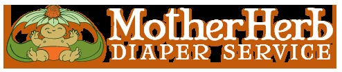Mother Herb Diaper Service in Northampton, Massachusetts, offers a chemical free laundering process, organic & hemp diapers, and bicycle delivery as well as hand-crafted herbal remedies. MotherHerb supports Real Diaper Association.