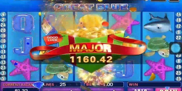 Las vegas casino free play