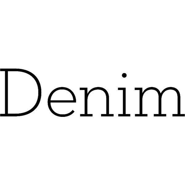 Denim ❤ liked on Polyvore featuring text, words, backgrounds, quotes, denim, editorial, good jeans, phrase and saying