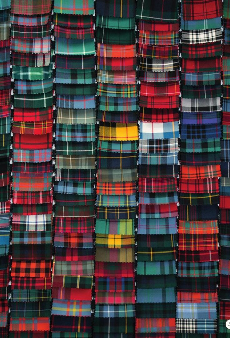 Tartan Pattern best 25+ tartan ideas on pinterest | tartan dress, tartan skirt