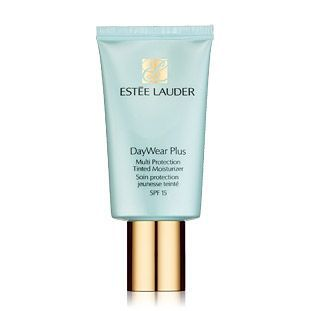 Estee Lauder Day Wear Plus SPF 15 Tinted Moisturizer [REFORMULATED] was rated 3.9 out of 5 by makeupalley.com's members.  Read 30 consumer reviews.