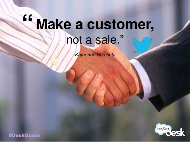 How Much Is Tax In Bc >> 35 best images about Customer Service Quotes on Pinterest ...