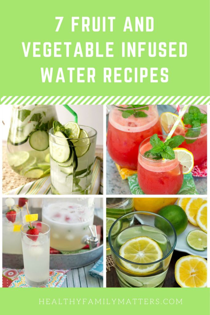 123 Best Food Drinks Images On Pinterest Alcoholic