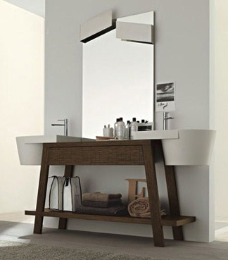 http://www.italianarredo.it/index.php?page=shop.product_details=vmj_genx_img1.tpl_id=771_id=114=com_virtuemart=25