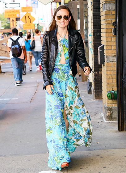 812 Best Street Style All Stars Images On Pinterest