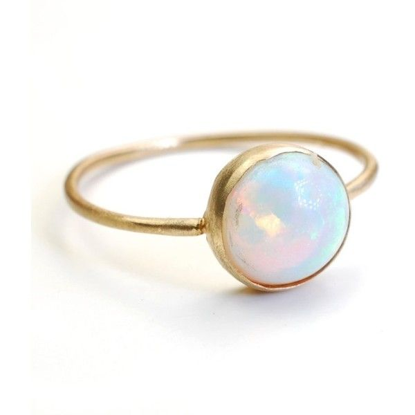 Daisy Ring in Lilac Kendra Scott Jewelry Jewel ❤ liked on Polyvore featuring jewelry, rings, daisy ring, jewels jewelry, jewel rings, kendra scott ring and kendra scott jewelry