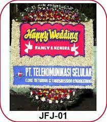 Hasil gambar untuk toko bunga karawang