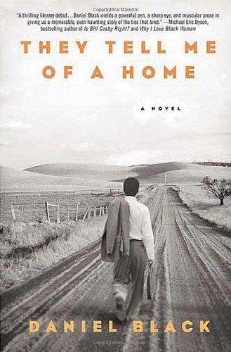 They Tell Me of a Home: A Novel, http://www.amazon.com/dp/0312362838/ref=cm_sw_r_pi_awdm_9.Satb05F1X80