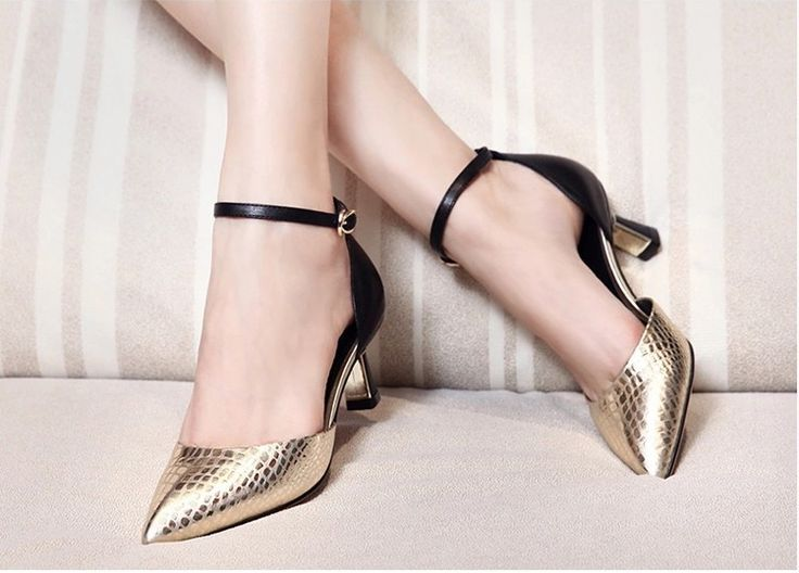 UK women shoes large size women high and heels cheap heels online