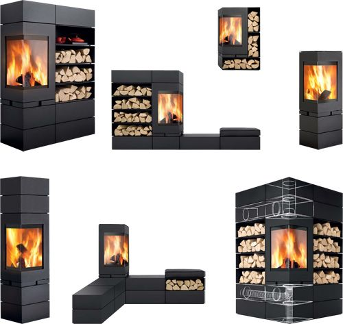 20 besten fireplace bilder auf pinterest kamine produkte und rund ums haus. Black Bedroom Furniture Sets. Home Design Ideas