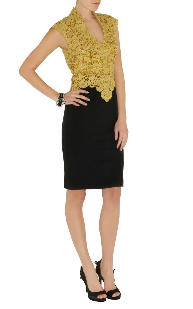 35 Best Karen Millen Outlet Australia Images On Pinterest