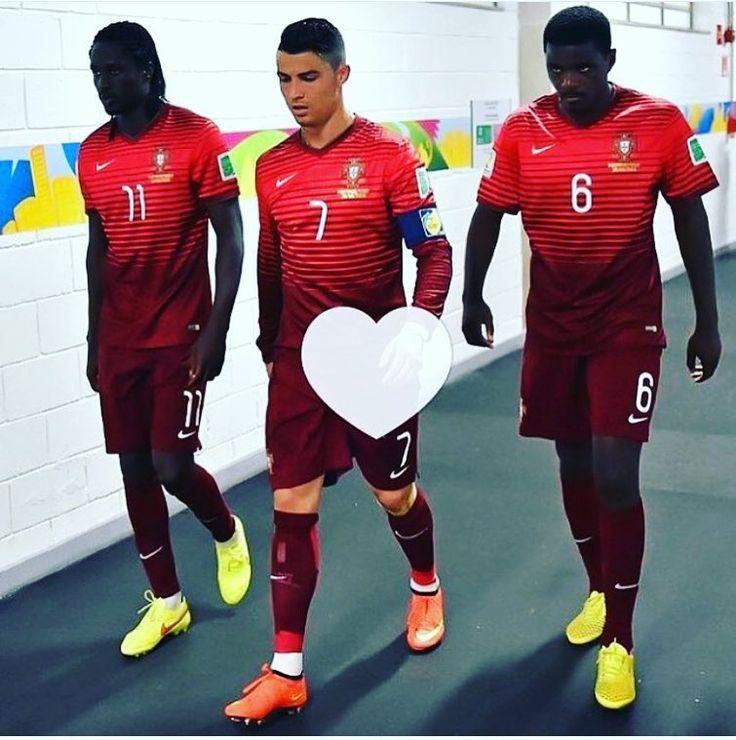 Come on  #messi #Tokyo2020 #sportsnews #tbt #Ronaldo #Ricardo #neymarjr #DavidLuiz #luiz #RobertoCarlos #carlos #cbf #fcb #mufc #manchester #chelsea #fc #bayern #realmadrid #MadridS.A.D #atm #milano #nba #acmilan #milan #ball #love #Baloncesto #China #USA