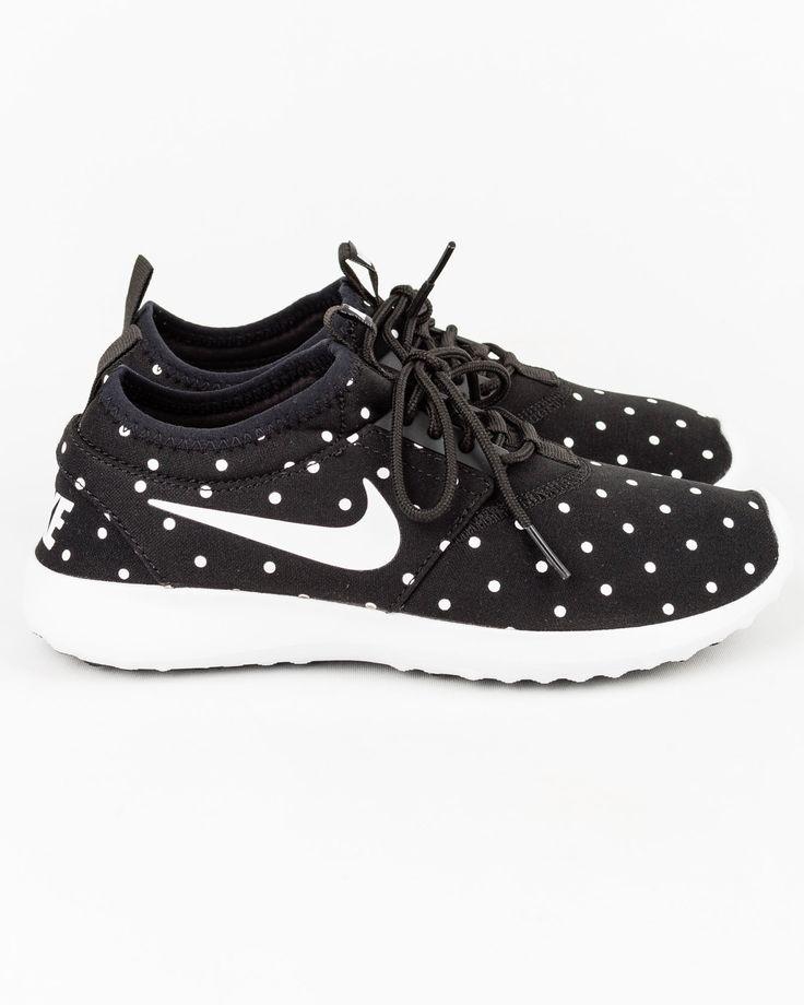 nike dunk édition de l'équipe de zoom - 1000+ images about Shoes - Athletic on Pinterest | Nike Air ...