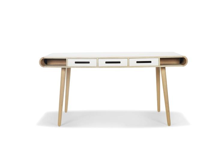 Milan Spisebord