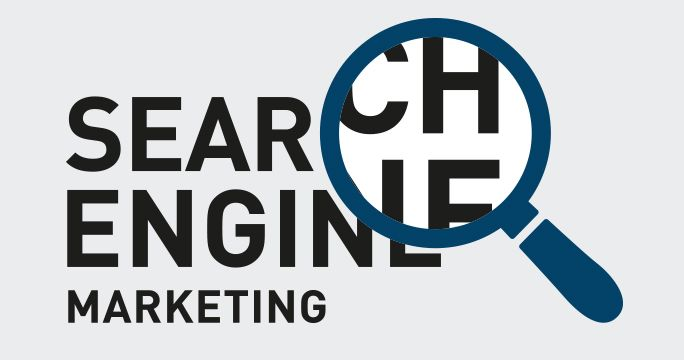 Search engine marketing  Pay-Per-Click (PPC) advertising is a strategy for generating traffic to a website by advertising on search engines. #searchenginemarketing