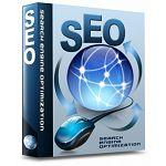 http://propriummarketing.com  Proprium Marketing: SEO | PPC | SMO | SMM