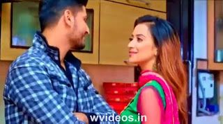 Download Gora Rang - New Punjabi Love Song | princess | Song