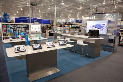 There Is Now A Samsung Store In Nearly Every Best Buy Store | TechCrunch http://techcrunch.com/2014/02/27/there-is-now-a-samsung-store-in-nearly-every-best-buy-store/