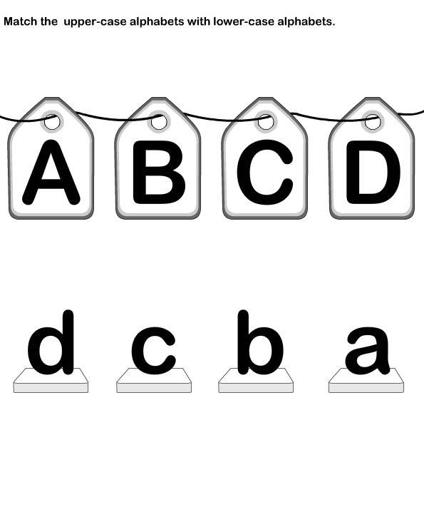 19 best ABA-matching images on Pinterest   Teaching ideas ...