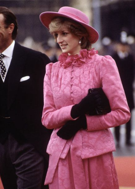 1000 images about lady di hats on pinterest for 32 princess of wales terrace