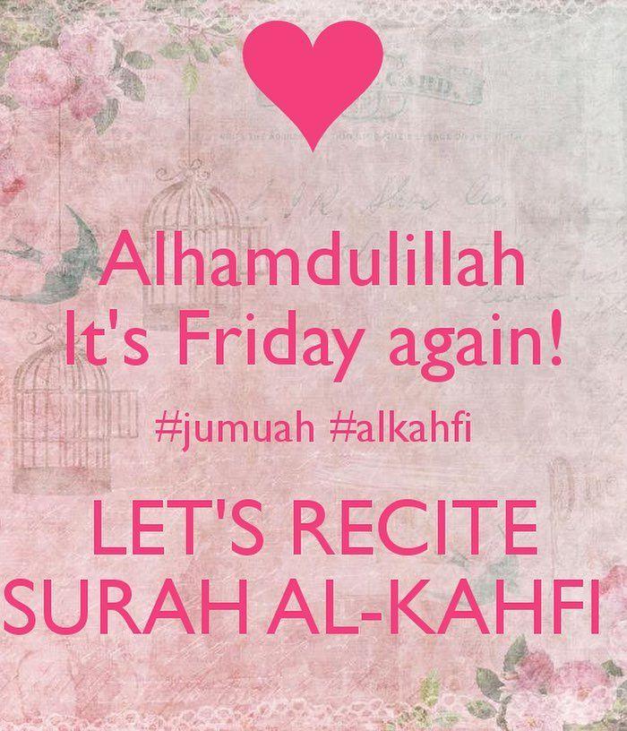 Every effort counts! @wearaneeq @aneeq @muslimquote @surah @alkahfi by wearaneeq
