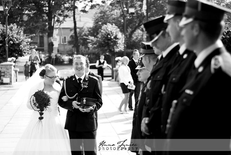 https://www.facebook.com/AnnaTyniecFotografie | fotografia ślubna Wrocław | Anna Tyniec
