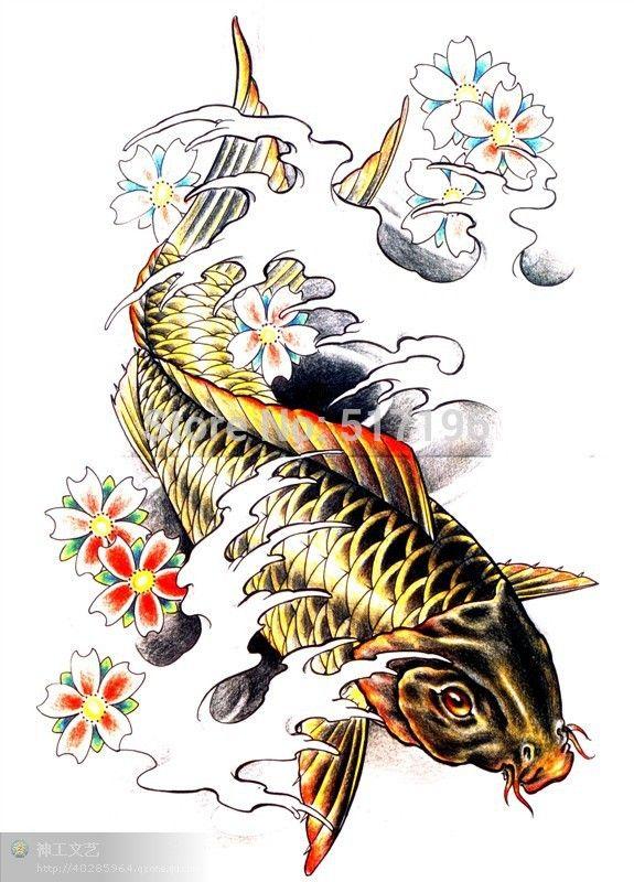 borboleta tattoo - Pesquisa Google
