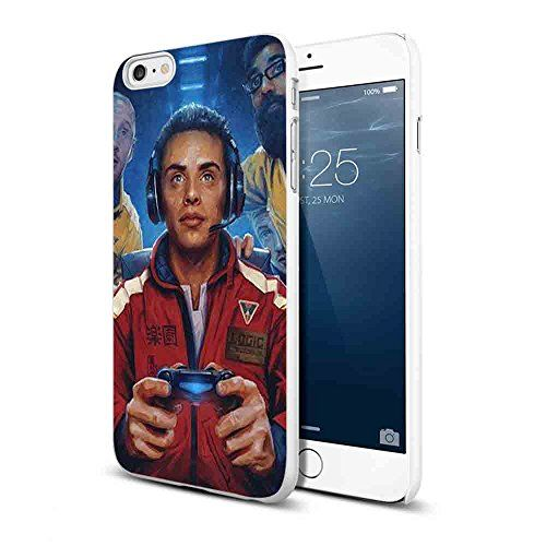 Mind of Logic for iPhone Case (iPhone 6/6s white) Mind of... https://www.amazon.com/dp/B01MAY8CHE/ref=cm_sw_r_pi_dp_x_DBggzb6BAXHC1