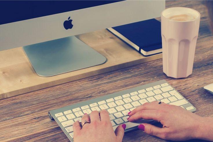 17 Ways To Immediately Improve Your Website Traffic http://www.entrepreneur.com/article/249125?utm_content=buffer7fc11&utm_medium=social&utm_source=pinterest.com&utm_campaign=buffer