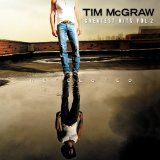 Tim McGraw: Greatest Hits, Vol. 2 (Audio CD)By Tim McGraw