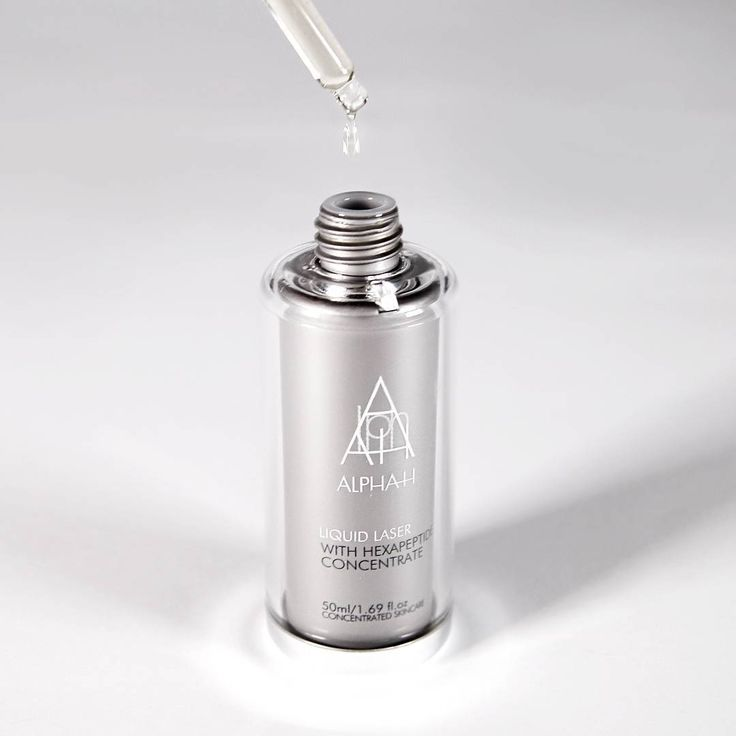 This potent blend of 5% cosmetic grade Glycolic Acid, Hexapeptide, Hydranov P and Niacinamide will: Assist in regenerating healthy skin, help reduce imperfections, give a plumper appearance, help improve the look of sun-induced damage, help reduce discolourations and best of all, it has zero downtime!