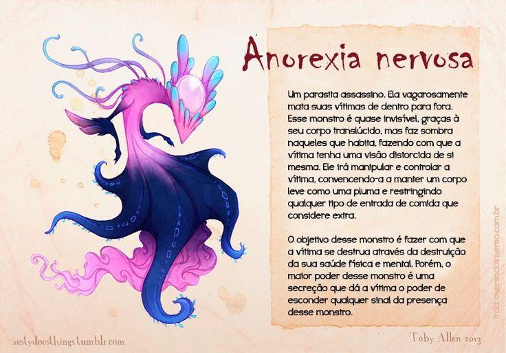 Monstros-Doenca-GEEKNESS (4)