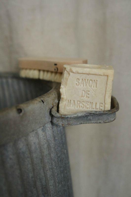 25 beste idee n over vintage badkamers op pinterest cottage badkamer inrichting badkamer - Vintage badkamer ...