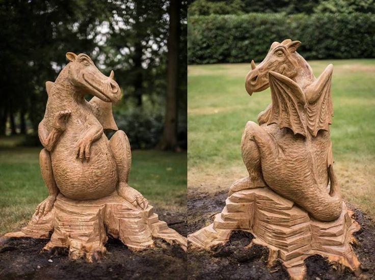 Best folkloristic fantasy images on pinterest wood