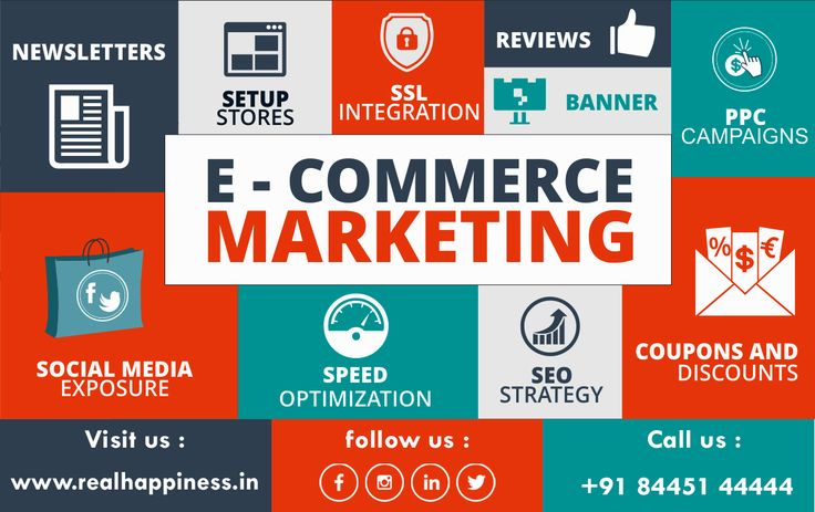 #Real_Happiness is a leading #eCommerce_Development_Company in #Rishikesh #Uttarakhand. We work closely with you to achieve desired outcomes and mainly focus on quality, standard services to deliver superior results for our clients by saving their time & cost.  Know more at https://realhappiness.in/  #india #website_designing_in_rishikesh #website_designing_in_uttarakhand #website_designing_in_india #rishikesh_web_designing #seo_in_india