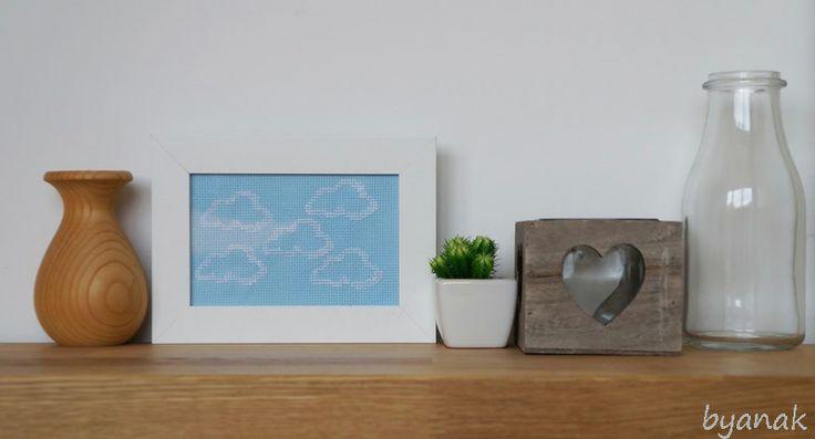 Clouds/Chmurki