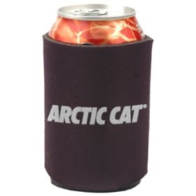 Promotional Products Ideas That Work: Folding foam can cooler. Made in USA. Get yours at www.luscangroup.com