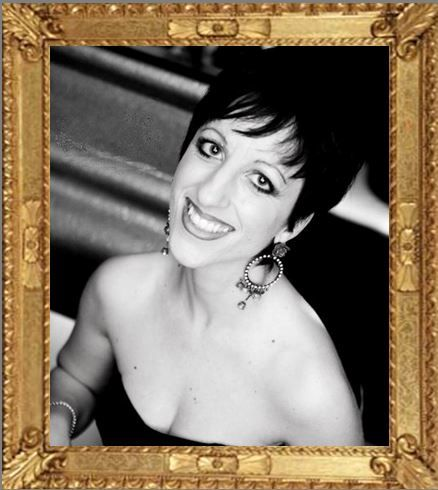 Federica Pieraccini makeup artist florence tuscany italy #weddinghairmakeupitaly #hairitaly #makeupitaly #weddinghairitaly #weddingmakeupitaly #weddingintuscany #weddinginflorence #weddinginitaly