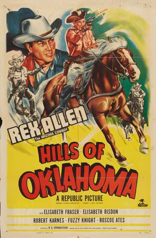 1950s Movie Posters | Movie Posters